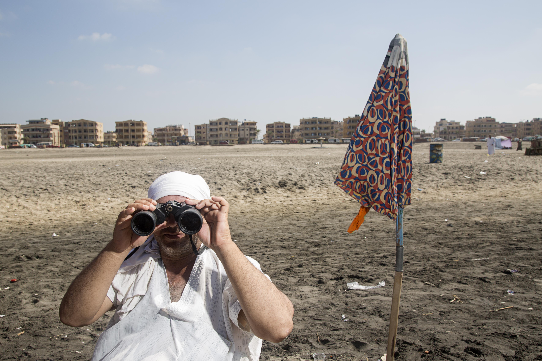 meilleur site de rencontres Egypte datant de jour moderne