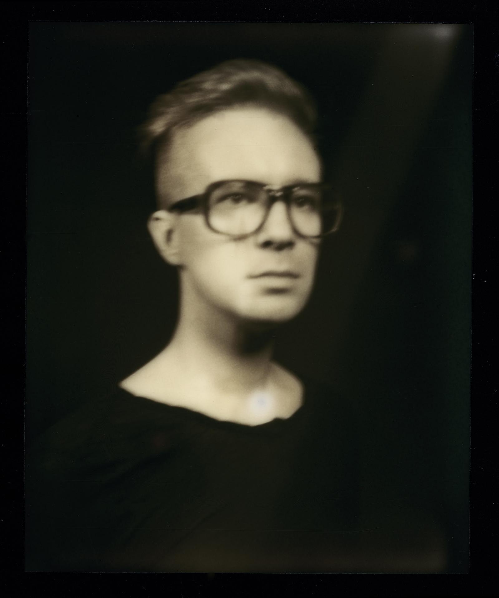 Ville Laaksonen